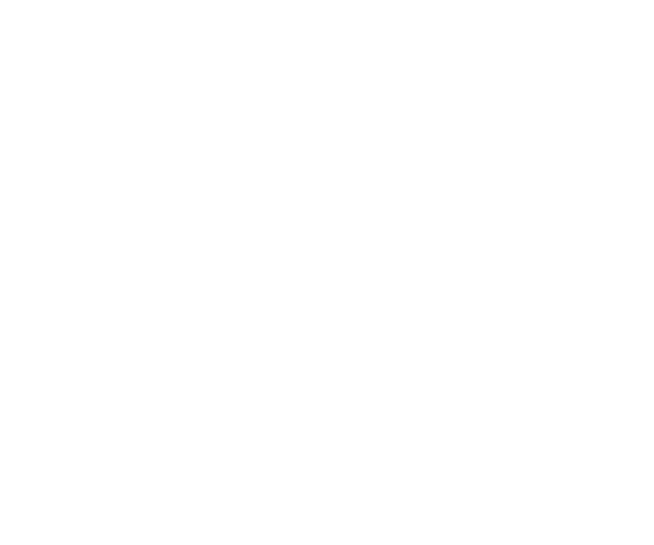 WIFI fibre gratuit