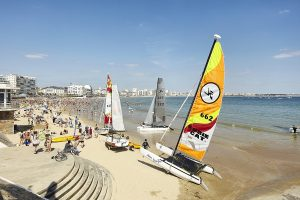 Copyright_A.Lamoureux_Vendee_Expansion_Les_Sables_Olonne_Grand_Plage_1 - Copie