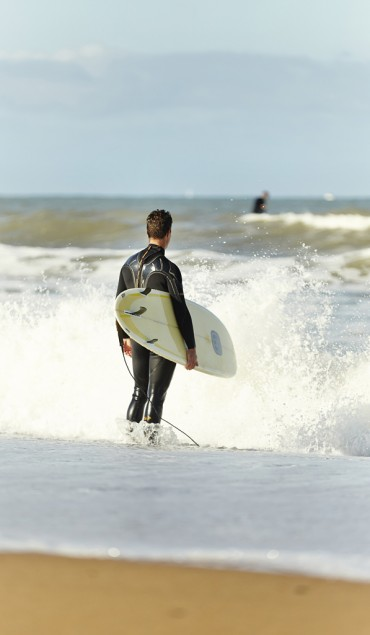 surf-vendee