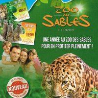zoo-pass-500x500