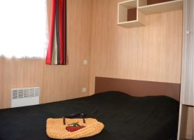 CHALET COCOON 24M² (1)
