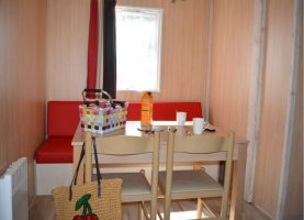 CHALET COCOON 24M² (3)