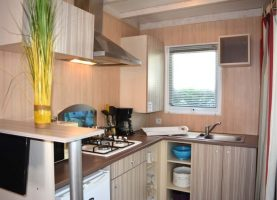 CHALET COCOON 24M² (4)