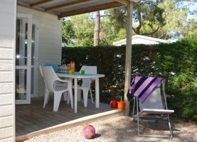 CHALET COCOON 24M² (6)