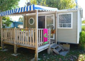 MH COCOON 16M² (2)