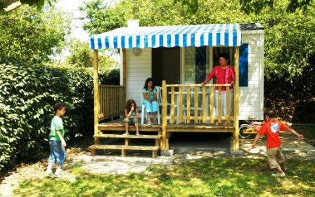 mobilhome-4personnes-12573_42_1