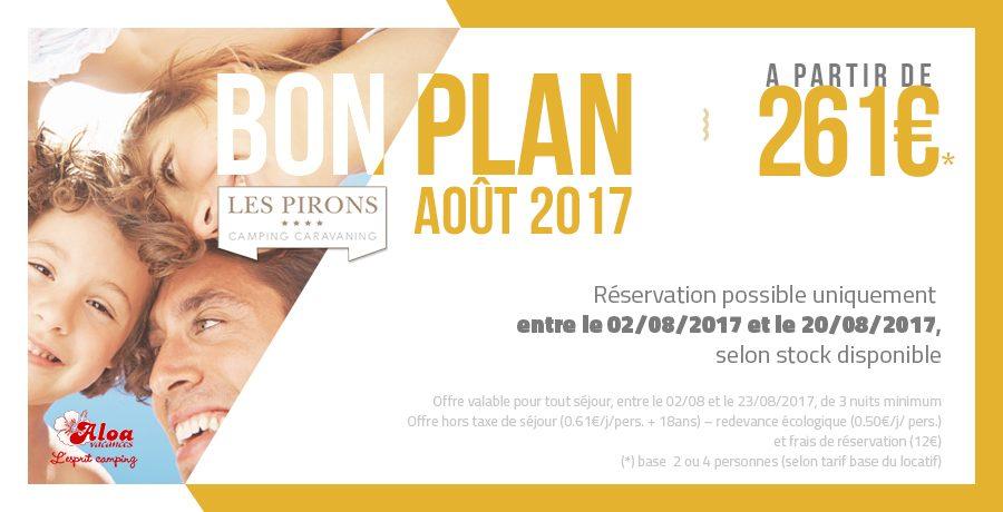bon-plan_PIRONS